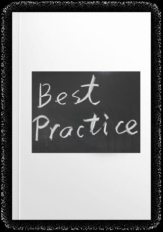 Best Practice Barrett Analytics