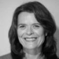 Dr. Stefanie Fuchs Mertins